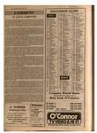 Galway Advertiser 1982/1982_04_22/GA_22041982_E1_006.pdf