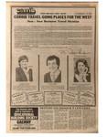 Galway Advertiser 1982/1982_04_22/GA_22041982_E1_011.pdf