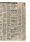 Galway Advertiser 1972/1972_04_27/GA_27041972_E1_015.pdf
