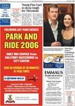 Galway Advertiser 2006/2006_12_14/GA_1412_E1_012.pdf