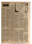 Galway Advertiser 1982/1982_04_22/GA_22041982_E1_012.pdf