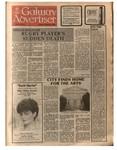 Galway Advertiser 1982/1982_04_22/GA_22041982_E1_001.pdf