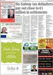 Galway Advertiser 2006/2006_12_14/GA_1412_E1_014.pdf
