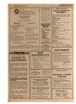 Galway Advertiser 1982/1982_04_22/GA_22041982_E1_020.pdf