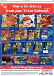 Galway Advertiser 2006/2006_12_14/GA_1412_E1_013.pdf