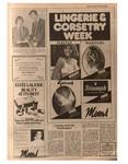 Galway Advertiser 1982/1982_04_22/GA_22041982_E1_003.pdf
