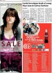 Galway Advertiser 2006/2006_12_14/GA_1412_E1_018.pdf