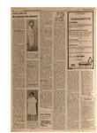 Galway Advertiser 1982/1982_05_27/GA_27051982_E1_018.pdf