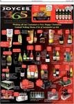 Galway Advertiser 2006/2006_12_14/GA_1412_E1_008.pdf
