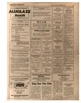 Galway Advertiser 1982/1982_05_27/GA_27051982_E1_017.pdf