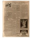 Galway Advertiser 1982/1982_05_27/GA_27051982_E1_015.pdf