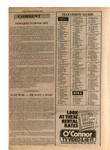 Galway Advertiser 1982/1982_05_27/GA_27051982_E1_006.pdf