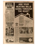 Galway Advertiser 1982/1982_05_27/GA_27051982_E1_009.pdf