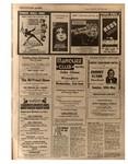 Galway Advertiser 1982/1982_05_27/GA_27051982_E1_013.pdf