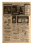 Galway Advertiser 1982/1982_05_27/GA_27051982_E1_012.pdf