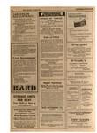 Galway Advertiser 1982/1982_05_27/GA_27051982_E1_016.pdf