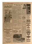 Galway Advertiser 1982/1982_05_27/GA_27051982_E1_014.pdf