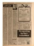 Galway Advertiser 1982/1982_05_27/GA_27051982_E1_008.pdf