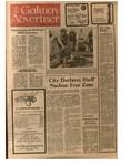Galway Advertiser 1982/1982_05_27/GA_27051982_E1_001.pdf