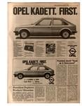 Galway Advertiser 1982/1982_05_27/GA_27051982_E1_007.pdf