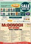 Galway Advertiser 2006/2006_01_12/GA_1201_E1_019.pdf