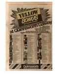 Galway Advertiser 1982/1982_05_27/GA_27051982_E1_003.pdf