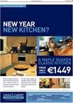 Galway Advertiser 2006/2006_01_12/GA_1201_E1_015.pdf