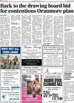 Galway Advertiser 2006/2006_01_12/GA_1201_E1_018.pdf