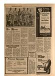 Galway Advertiser 1982/1982_05_27/GA_27051982_E1_004.pdf