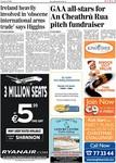 Galway Advertiser 2006/2006_01_12/GA_1201_E1_003.pdf