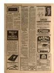 Galway Advertiser 1982/1982_05_27/GA_27051982_E1_010.pdf