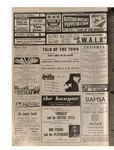 Galway Advertiser 1972/1972_03_30/GA_30031972_E1_004.pdf