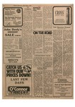 Galway Advertiser 1982/1982_08_12/GA_12081982_E1_016.pdf