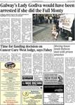 Galway Advertiser 2006/2006_01_12/GA_1201_E1_008.pdf