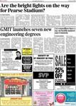 Galway Advertiser 2006/2006_01_12/GA_1201_E1_006.pdf
