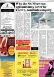Galway Advertiser 2006/2006_01_12/GA_1201_E1_014.pdf
