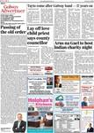 Galway Advertiser 2006/2006_01_19/GA_1901_E1_002.pdf