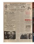 Galway Advertiser 1972/1972_03_30/GA_30031972_E1_010.pdf