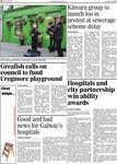 Galway Advertiser 2006/2006_01_19/GA_1901_E1_020.pdf