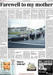 Galway Advertiser 2006/2006_01_19/GA_1901_E1_018.pdf