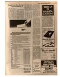 Galway Advertiser 1982/1982_05_20/GA_20051982_E1_007.pdf
