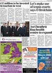 Galway Advertiser 2006/2006_01_19/GA_1901_E1_014.pdf