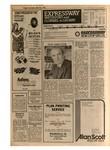 Galway Advertiser 1982/1982_05_20/GA_20051982_E1_008.pdf