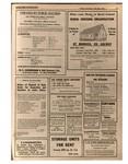 Galway Advertiser 1982/1982_05_20/GA_20051982_E1_015.pdf
