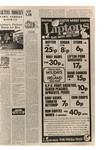 Galway Advertiser 1972/1972_03_30/GA_30031972_E1_007.pdf
