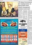 Galway Advertiser 2006/2006_01_19/GA_1901_E1_006.pdf