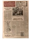 Galway Advertiser 1982/1982_05_20/GA_20051982_E1_001.pdf