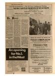 Galway Advertiser 1982/1982_05_20/GA_20051982_E1_004.pdf