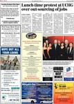 Galway Advertiser 2006/2006_01_26/GA_2601_E1_008.pdf