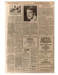 Galway Advertiser 1982/1982_05_20/GA_20051982_E1_013.pdf
